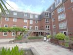Thumbnail to rent in 3 Regent Court, 57 Regent Street, Plymouth