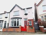 Thumbnail for sale in Mayville Road, Mossley Hill, Liverpool