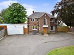 Thumbnail to rent in Sutton Lane, Byram, Knottingley