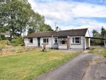 Thumbnail for sale in South Street, Grantown-On-Spey