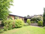 Thumbnail to rent in Hillside Drive, Grantham