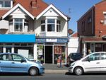 Thumbnail for sale in 133 Victoria Road West, Cleveleys