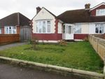 Thumbnail for sale in Mixes Hill Road, Luton