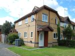 Thumbnail for sale in Haywards Fields, Kesgrave, Ipswich