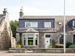 Property history Abbotshall Road, Kirkcaldy, Fife KY2