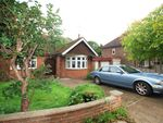 Thumbnail to rent in Oak Tree Close, Jacob's Well, Guildford