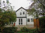 Thumbnail to rent in Horton Road, Horton, Leighton Buzzard