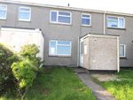 Thumbnail for sale in Euny Close, Trevingey, Redruth