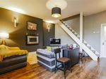 Thumbnail to rent in Market Street, Edenfield, Rossendale