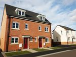 Thumbnail for sale in Off Station Road, Long Buckby
