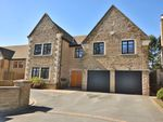 Thumbnail for sale in 3 Manor Gates, Bramhope, Leeds