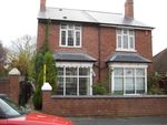 Thumbnail to rent in Richmond Hill, Oldbury