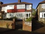 Thumbnail for sale in North Hyde Lane, Southall