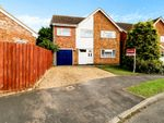 Thumbnail for sale in Pells Close, Fleckney, Leicester