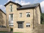 "Thumbnail to rent in ""The Candese"" at Beckford Drive, Lansdown, Bath"