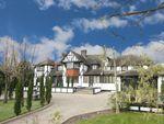 Thumbnail to rent in Beech Hill Avenue, Hadley Wood, Barnet