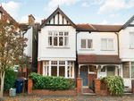 Thumbnail for sale in Grafton Road, Acton, London
