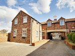 Thumbnail for sale in St. Augustines Mews, Hedon, Hull
