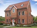 """Thumbnail to rent in """"Hesketh"""" at Haydock Park Drive, Bourne"""