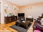 Thumbnail to rent in Shirland Mews, London