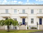 Thumbnail for sale in Seaton Close, Putney, London