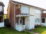 Thumbnail for sale in Ashdown Walk, Romford, Essex
