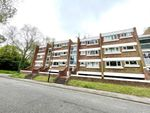 Thumbnail for sale in Silverdale Road, Southampton, Hampshire