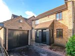 Thumbnail for sale in Peel Place, Clayhall, Ilford