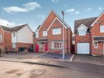 Thumbnail for sale in Marconi Drive, Yaxley, Peterborough