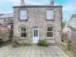 Thumbnail for sale in Woodbine Cottage, The Square, Wensley, Matlock