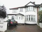 Thumbnail to rent in College Hill Road, Harrow Weald, Harrow