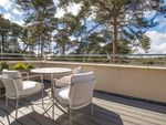 Thumbnail to rent in Liliput Road, Canford Cliffs, Poole