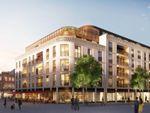 Thumbnail to rent in Marylebone Square, Moxon St