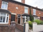 Thumbnail to rent in New Road, Woodston, Peterborough