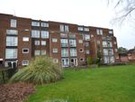 Thumbnail for sale in Belgravia Court, Bath Road, Reading