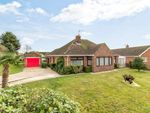Thumbnail to rent in Lady Lane, Hadleigh, Ipswich
