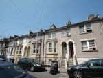 Thumbnail to rent in Albany Road, Montpelier, Bristol