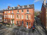 Thumbnail for sale in Park Terrace, Llandrindod Wells