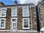 Thumbnail for sale in Trinity Street, Gorseinon, Swansea