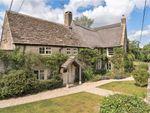 Thumbnail for sale in Nettleton Shrub, Wiltshire