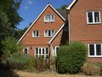 Thumbnail to rent in Elgin Place, St. Georges Avenue, Weybridge