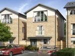 "Thumbnail to rent in ""The Aseda"" at Beckford Drive, Lansdown, Bath"