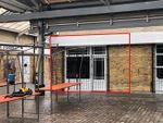 Thumbnail to rent in 3 Greenwich Market, Greenwich, London