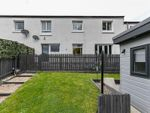 Thumbnail for sale in Hawthorn Road, Galashiels