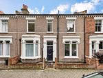 Thumbnail for sale in Alderbrook Road, London