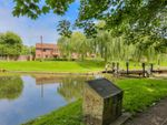 Thumbnail for sale in Broadwater, Berkhamsted