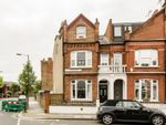 Thumbnail to rent in Bovingdon Road, Fulham