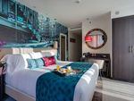 Thumbnail to rent in Liverpool Hotel Rooms, Hatton Garden, Liverpool