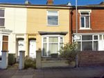 Thumbnail for sale in Clive Road, Fratton, Portsmouth, Hampshire