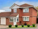 Thumbnail for sale in Brendon Close, Eastbourne